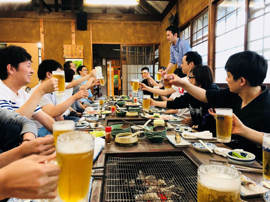wakudoki_day2beer